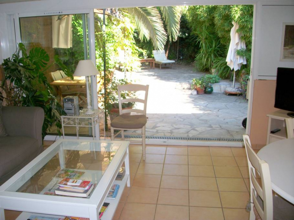 Vente bureau, local Juan Les Pins