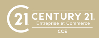 Century 21 CCE