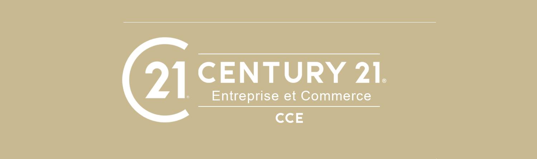 CCE IMMOBILIER D'ENTREPRISE